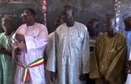 Culture : Ngaparou se prépare pour ces 72 heures qui se profilent à l'horizon