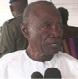 Nécrologie : Amadou Saliou Bakhaw Fall , ancien député socialiste , n'est plus