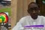 LA CAN 2017 SUR 7INFOS.COM ! L'ANALYSE DES EXPERTS : LE SÉNÉGAL A UNE TRÈS BONNE EQUIPE MAIS…. (Mamadou Makhtar Sarr Walf tv )