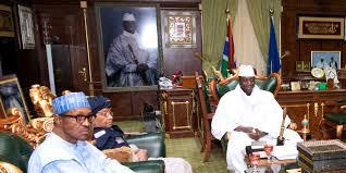 Gambie : Initialement prévue pour ce mercredi 11 janvier, Jammeh demande et obtient le report de la mission de la CEDEAO jusqu'au vendredi 13 janvier 2017