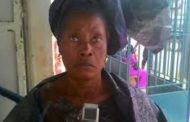 Politique : « Le Président doit clouer au piloris Moustapha Diakhaté » ( SODA DIENG responsable aprériste Touba )
