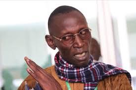 Nécrologie :  Aboubacry Mbodj, SG de la RADDHO a tiré sa révérence ce jeudi 5 janvier 2017 en France