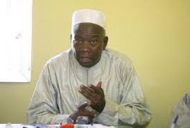 Victime de saccage, la commune de Keur Moussa et son maire Momar Ciss réaffirment leur encrage pour le succés du PSE
