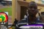 La CAN 2017 sur 7infos.com ! l'analyse des experts : le Sénégal a beaucoup de chances pour.... (Shamsdine Ndiaye Caméraman-Rts )