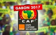 CAN Total, Gabon 2017 : fin des matchs de groupe , 8 pays dont le tenant du titre et l'organisateur quittent la compétition