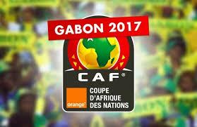 CAN Total, Gabon 2017 :  Le Sénégal est