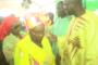 Religion: Moustapha Cissé Lo revient sur l'historique de son