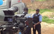 Culture : 25ème FESPACO, 6 films sénégalais en lice pour les compétitions officielles