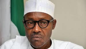 Nigeria: Le président est malade, la santé de Buhari inquiète