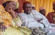 Politique: A Ndiogob dans le département de Bamey, huit conseillers rejoignent les camps de l'APR
