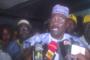 Politique : Des week-end républicains, une initiative de Ouseynou Kassé responsable de l'APR à Bambey
