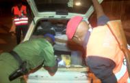 Touba : Policiers et gendarmes débarquent pour traquer les délinquants