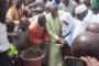 Politique : Tournée du Pds à Bambey, AÏDA