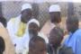 Ahmed Kathrada, compagnon de cellule de Nelson Mandela dans la prison n'est plus