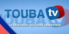 Média : Introduction d'images pornographiques sur Touba tv, la direction parle de sabotage et annonce une plainte contre X