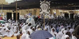 Religion: 137éme édition de l'appel de Seydina limamoulaye, toutes les dispositions sont prises pour la bonne réussite de l'événement