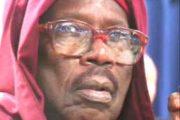 Rappel à Dieu de Al Makhtoum , la Ummah islamique en deuil, 7infos.com revient sur les temps forts de cette journée de prières et de témoignages