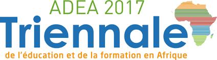 ADEA triennale 2017: Rencontre de plusieurs structures spécialisées dans la construction d'édifices scolaires et la réhabilitation du currucula