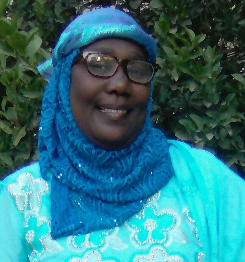 Société : Les femmes de l'ADTU réclament des fincements