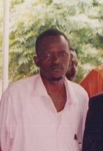 MEMORIAL CHEIKH TIDIANE MBAYE ALIAS CRYUFF EFFECTIVE A THIES