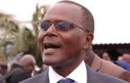 Politique : Au PS , les fauteurs de trouble sont avertis. Vous serez traduits en conseil de discipline ( Abdoulaye Wilane )