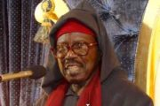 Le Sénégal et la Ummah islamique en deuil, Serigne Cheikh Tidiane Sy n'est plus