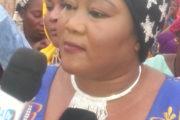 TOUBA : Des inconditionnels de Cheikh Kanté coiffent Astou Boury Mbacké au poteau.