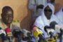 Religion : CRD préparatoire de l'édition 2017 du magal de Darou Mouhty, l'UCG annonce les gros moyens pour la propreté  de la cité religieuse
