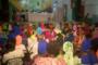 COMMUNIQUÉ DU CONSEIL DES MINISTRES du mercredi 19 avril 2017