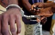 Terrorisme : Arrestation de trois présumé terroristes, deux marocains et un Nigérian dans les filets de policiers sénégalais