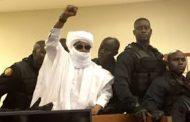 Justice : Procès en appel de Habré, la cour prononce son verdict ce jeudi.