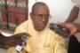 Nécrologie : Serigne Modou Aicha Mbacké petit frère du KGM est rappelé à Dieu