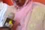 TOUBA- Dénouement heureux dans l'affaire des élèves coraniques séquestrés par leur marabout.
