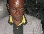 Souvenir : Décès de notre confrère Mbaye Babacar Mbodj , 1 an déjà, la presse régionale de Diourbel continue de pleurer son sage