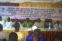 Politique : Meeting de ralliement dans l'APR, Serigne Bssirou Mbacké Typ officialise son soutien au Président Macky Sall