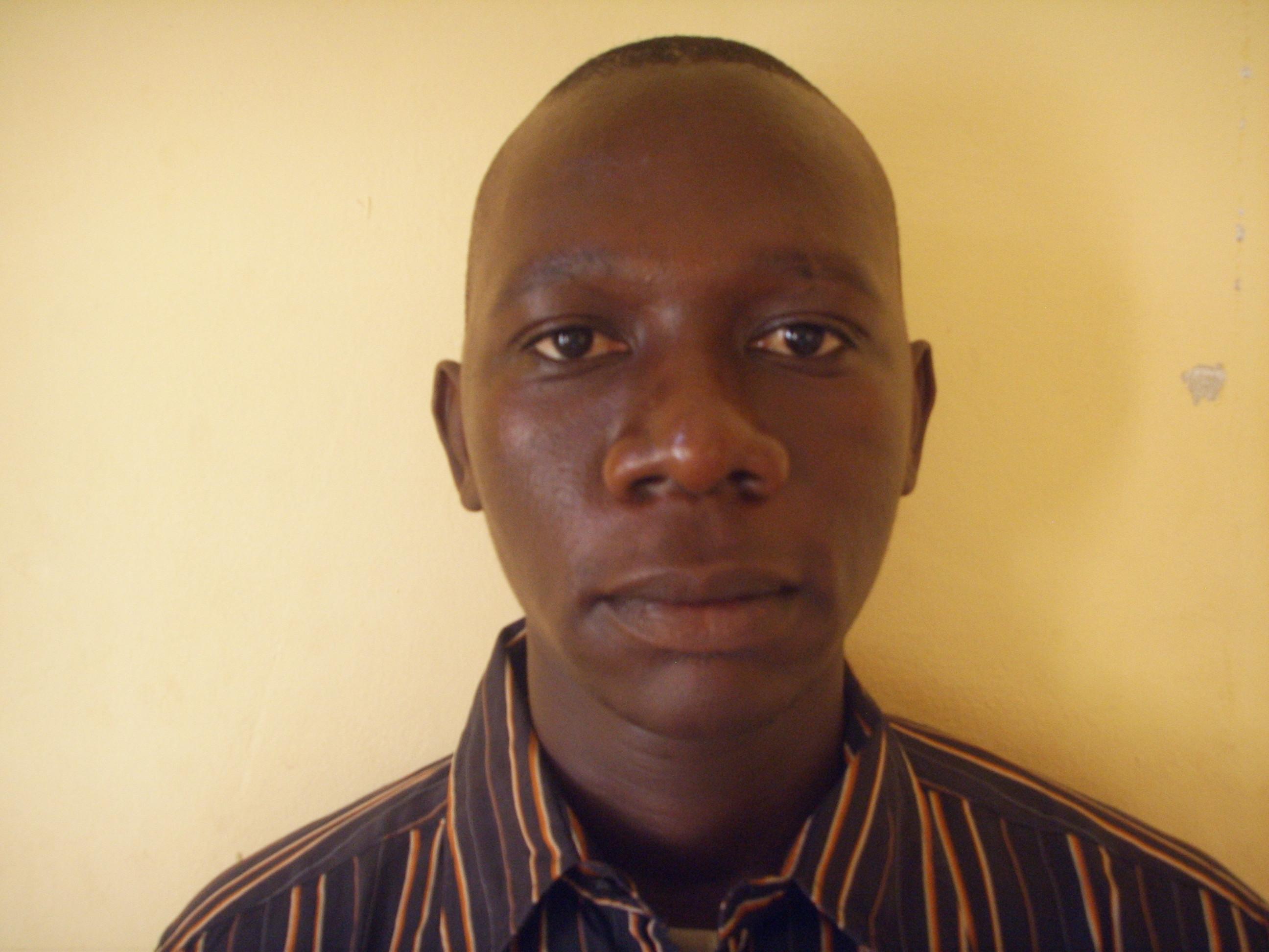 ndongo lo dieux bousso