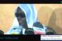 Serigne Mame MorMbacké Mourtada nommé ambassadeur de paix par la FPU