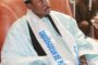 Religion :  73ème édition du magal de Darou Mouhty, l'état s'engage pour la réussite de l'événement