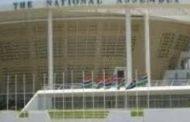 Politique : Législatives gambiennes, l'UDP du président Barrow a remporté les élections avec 31 sièges sur 53