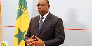 Société: En hommage aux victimes de Médina Gounass, le président Macky Sall décrète 3 jours de deuil national