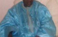 Religion : Prestation de Youssou Ndour en pleine cérémonie officielle du KAZU RAJAB, Serigne Abdoul Fatah Fallilou regrette et présente ses excuses à la communauté mouride  ( vidéo )