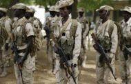Tchad : une dizaine de militaires en état d'arrestation abattus lors de leur transfert par des inconnus