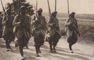 Colonisation : 28 anciens tirailleurs africains dont 23 sénégalais seront naturalisés français ce samedi