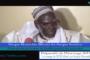 Médias: Distribution des fréquences pour les radios au Sénégal, une bamboula qui peut faire sombrer le pays dans les dérives  ( La CAP )
