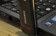 Télécommunication : LA 4G lancée officiellement à DIAMNIADIO