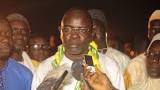 Politique : Pape Gally Sarr lance l'Apjs, promet de s'attaquer au problème actuel des sénégalais