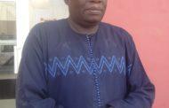 Politique : Cheikh Guèye leader de l'ADB : «Si le président ne fait pas attention en mettant en avant des gens qui ne représentent absolument rien, il va être lamentablement laminé à Diourbel»