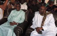 Politique : La perte des 7 députés de Dakar sera une honte pour tous les responsables