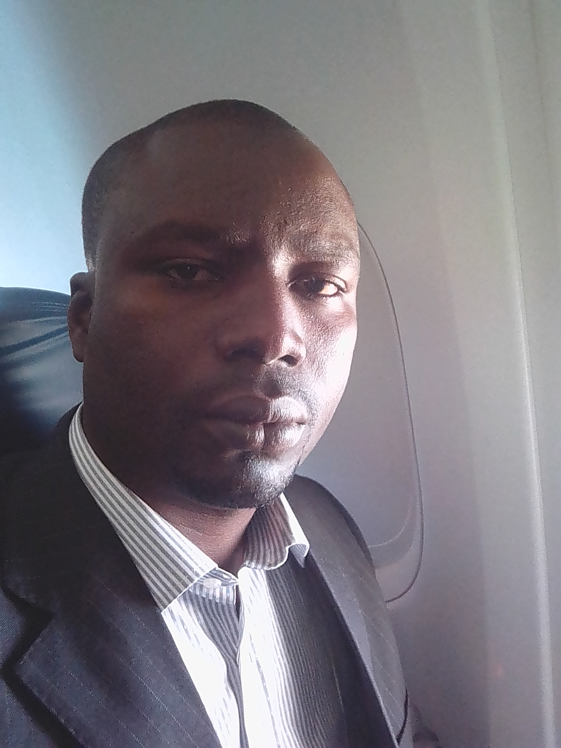 IFOAD-UADB: Dr Dahirou GUEYE élu nouveau Directeur