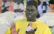 Religion : Gamou de Serigne Idrissa Gaye à Thiés :